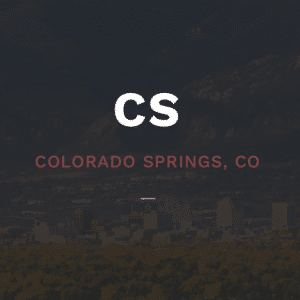 colorado_springs_location_tile